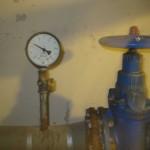 5 Счетчики Воды в нашем доме